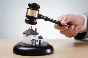 Gippsland Property Lawyer