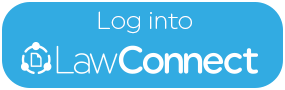 LawConnect Button